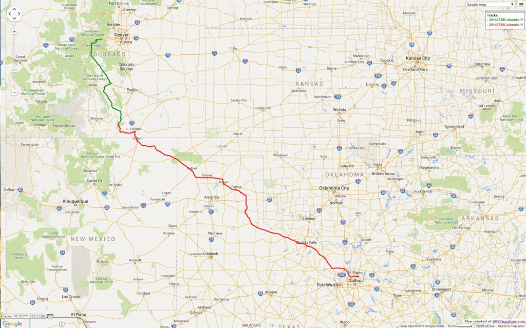 20140728_ColoradoReturn-901Miles_2897186_Tracklog