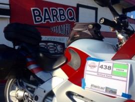 BQ021-BARBQ