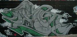 de4feb02d